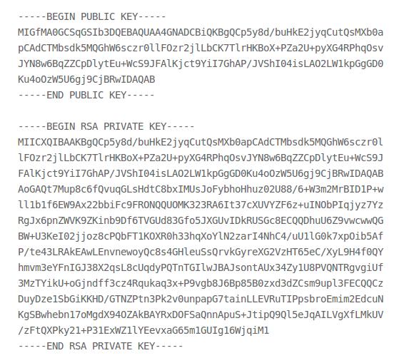 Как сделать, чтобы письма не попадали в спам? Цифровая подпись DKIM и SPF.